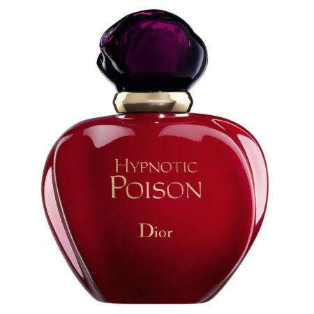 DIOR Poison Hypnotic Poison Profumo Donna