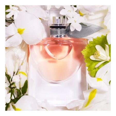 Lancome La Vie Est Belle Eau De Parfum Profumeria D'Andrea