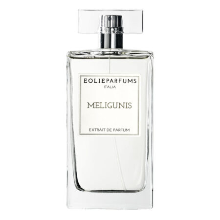 MELIGUNIS profumo uomo profumo donna eolie parfum