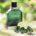 armani eau de cedre profumo