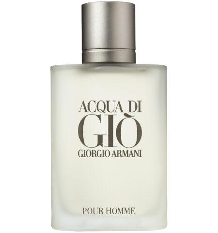 giorgio armani acqua di gio promumo uomo parfum homme