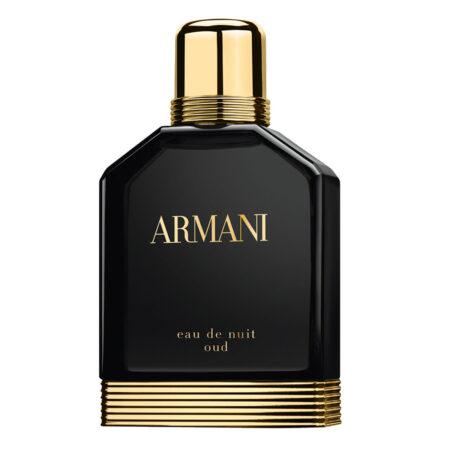 giorgio armani profumo eau de nuit oud
