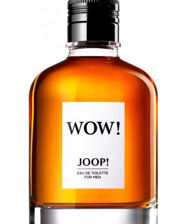 wow joop eau de toilette profumeria d'andrea