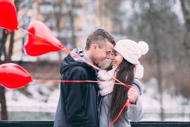 profumi da regalare san valentino